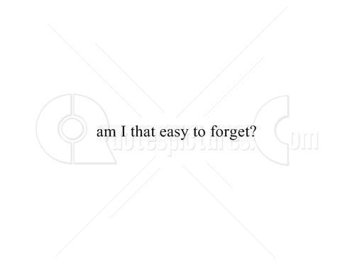 am-i-that-is-forget.jpg