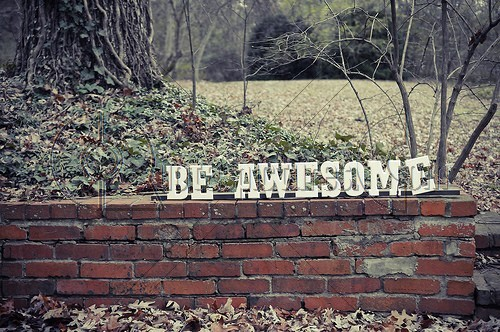 be-awesome.jpg
