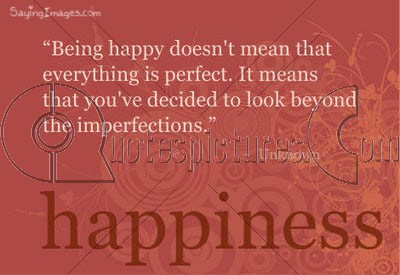 Happiness Quote Greetings