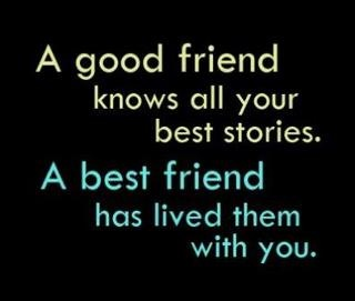 Best Friends Quote Images Pictures Pics Wallpapers 2013