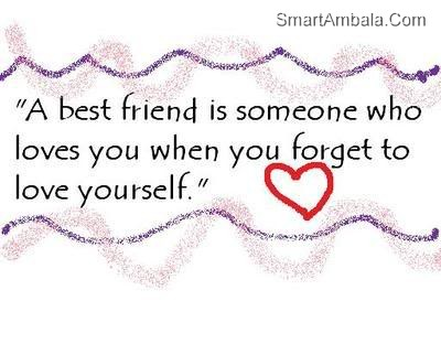 Best Friend Understand when You say Forget It Best Friend Quote Beauteous I Love You Best Friend Quotes