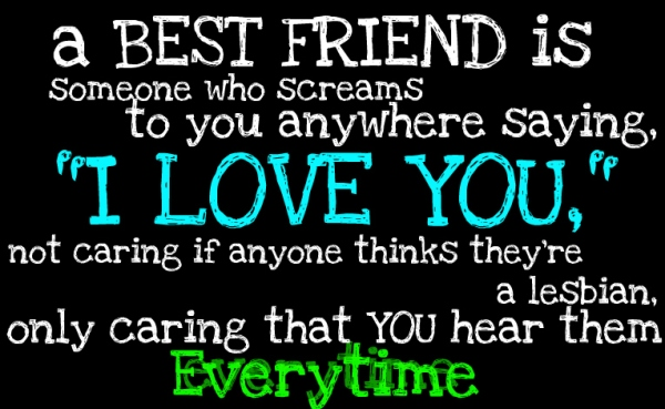 Funny I Love You Quotes For Best Friends : Romantic Quotes Ghazal Sms Sad Friends Poem Sad Sms Funny Sms Love Sms ...