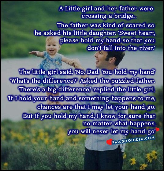 father daughter quotes about relationships quotesgram