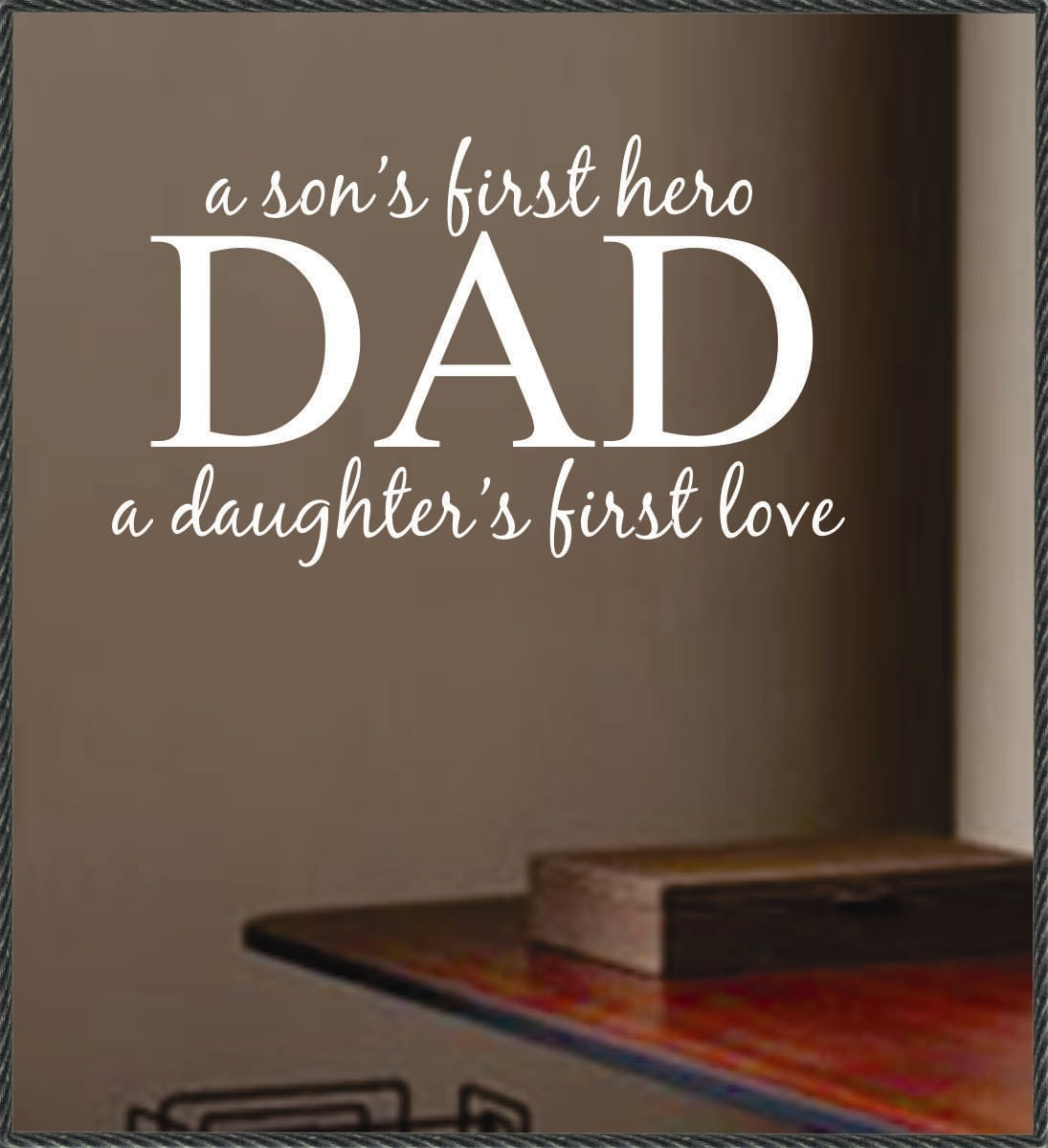 Father Love: Cute Father Son Quotes. QuotesGram