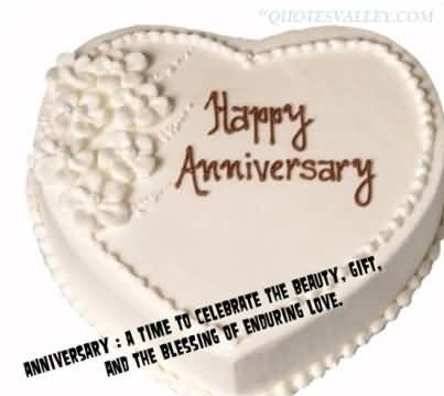 ... time-to-celebrate-the-beauty-gift-and-the-blessing-of-enduring-love