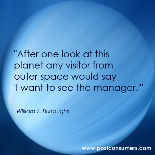 quotes about planets - photo #29