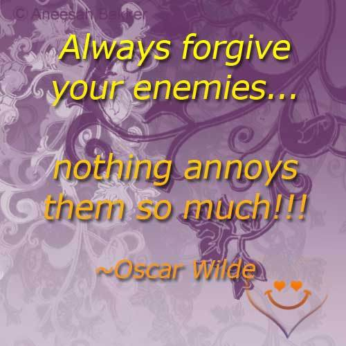 Always Forgive Quotes: Forgiveness Quotes Pictures And Forgiveness Quotes Images