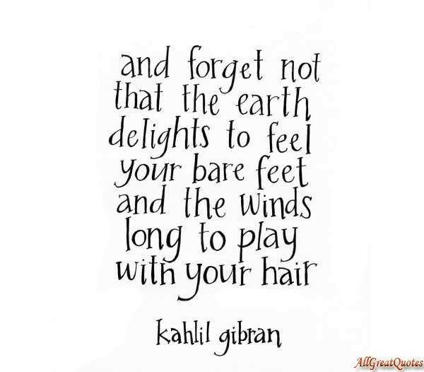 Hair Style Quotations : Long Hair Quotes Hair Style