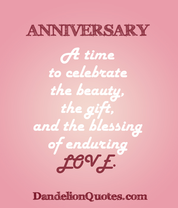 ... anniversary quotes graphics 1 pics22 com happy anniversary my love