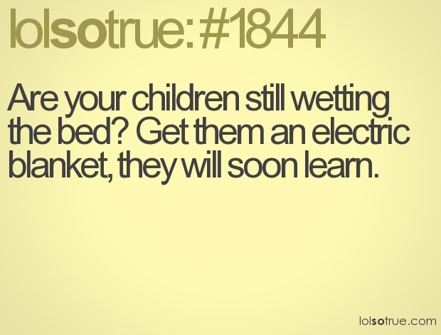 Still In Bed Quotes: Advice Quotes Pictures And Advice Quotes Images With