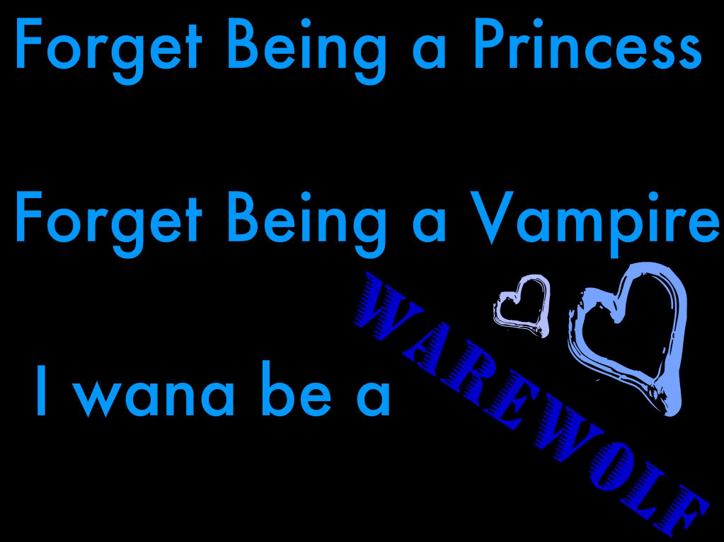 Quotes About Love Not Being Easy : being-in-love-quote-forget-being-a-princess-forget-being-a-vampire.jpg