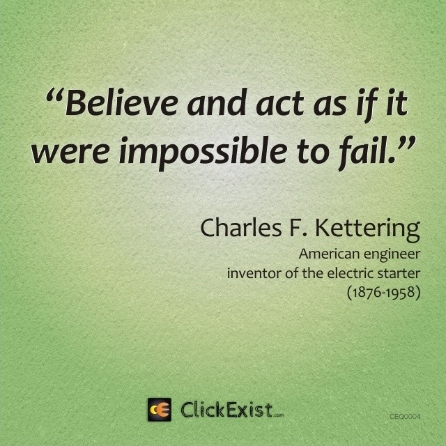 Failure Quotes Images (367 Quotes) : Page 51 ...Quotes About Failure To Act