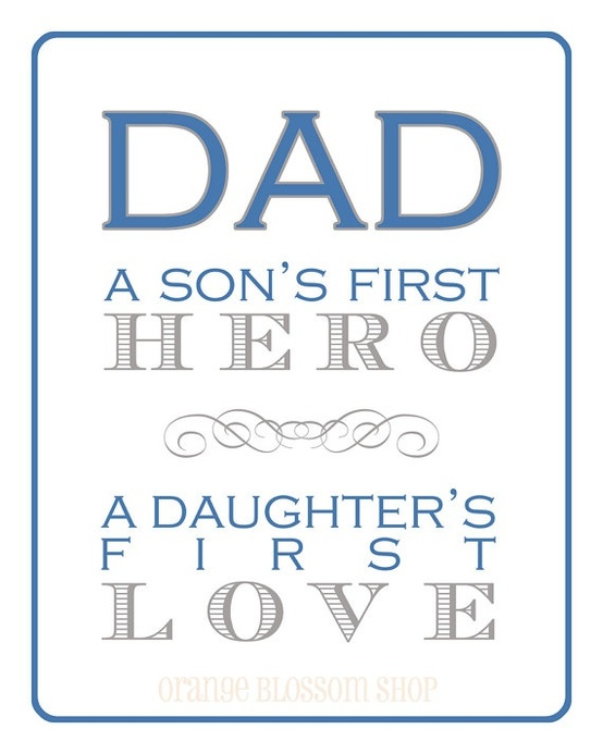 love quotes for father 39 s day dad from daughter
