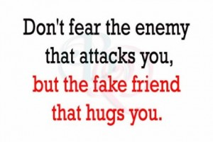 More Quotes Pictures Under: Fear Quotes