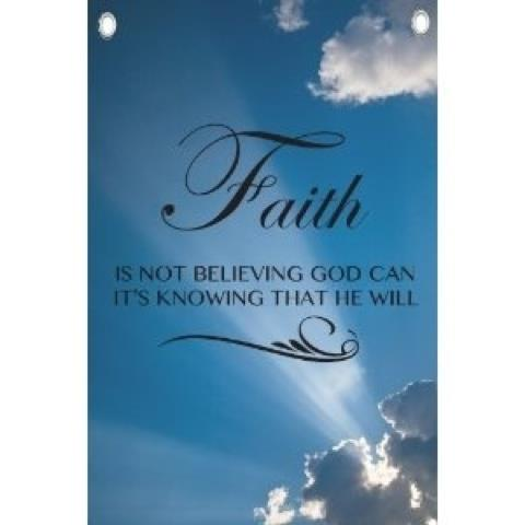 faith-is-not-believing-god-can-it-s-knowing-that-he-will-faith-quote ...