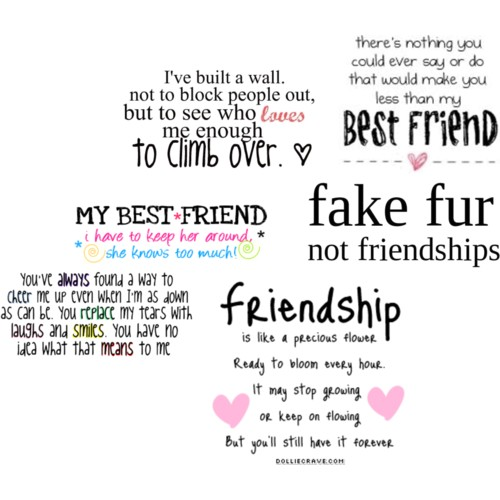... .com/friendship-is-like-a-precious-flower-best-friend-quote