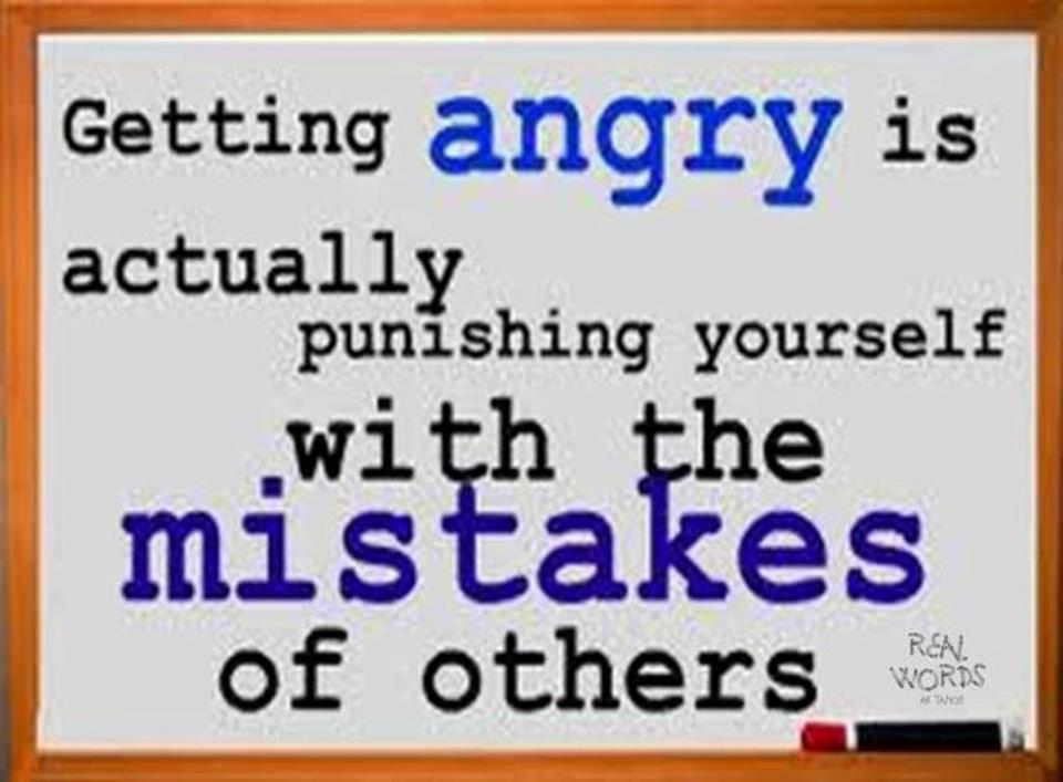 Angery Words Quotes Pictures: Funny Angry Quotes. QuotesGram