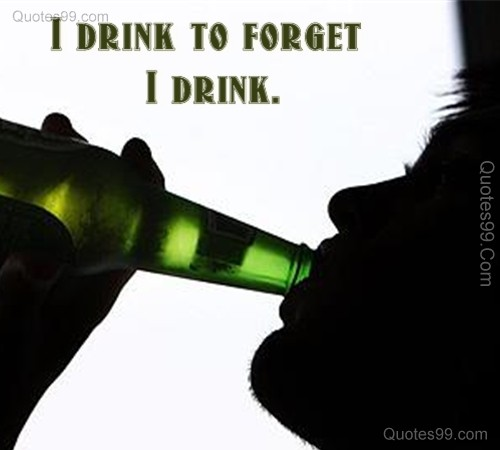 Quotes About Alcohol Magnificent Alcohol Quotes Pictures And Alcohol Quotes Images  20