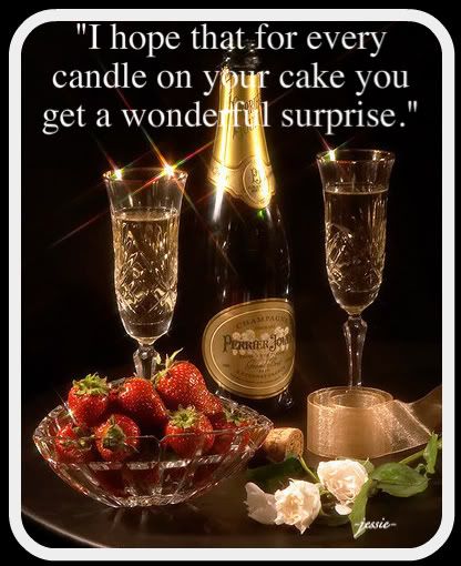 Birthday Quotes Pictures And Birthday Quotes Images With