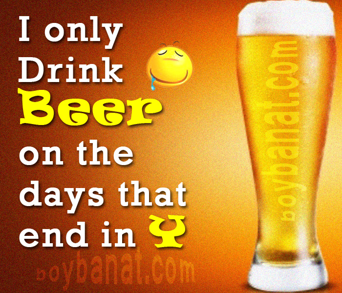 funny drinking quotes and sayings - photo #16