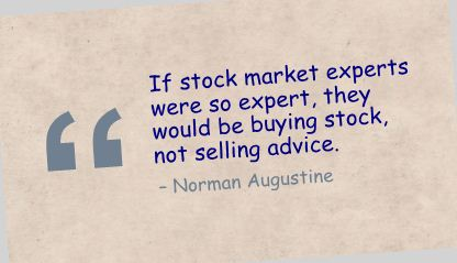 A Lawyer's time and advice are his stock in trade