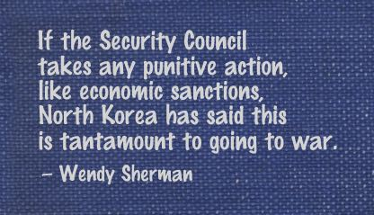 economic security quotes quotesgram