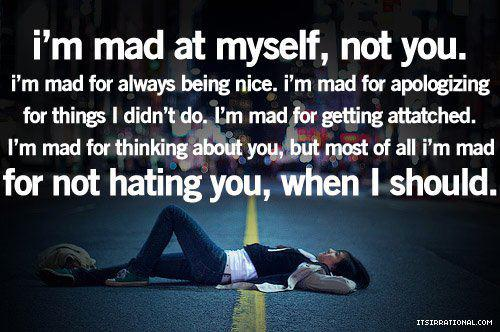 Break Up Quotes Pictures and Break Up Quotes Images with ...
