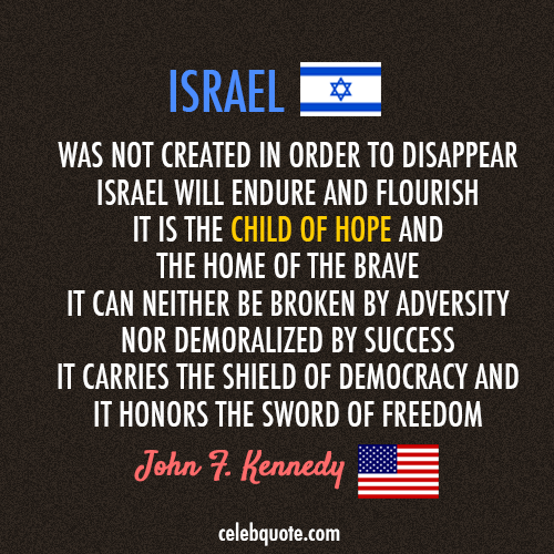 It Honors The Sword Of Freedom ~ Freedom Quote