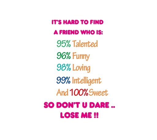 Best Friend Quote Sweet : Best friend quotes ideas with images