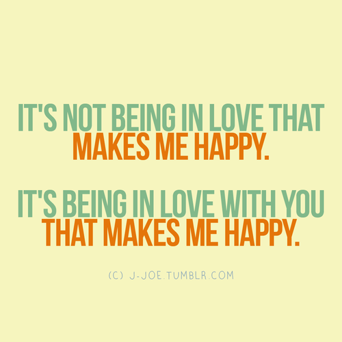 quotes about not being loved - photo #31