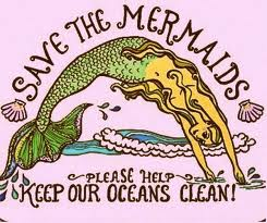 Keep Our Oceans Clean! ~ Environment Quoteq