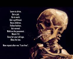 Learn to Drive ~ Driving Quote