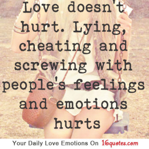 T Pain Quotes About Love : Feelings And Emotions Quotes Quotes About Hurt Feelings
