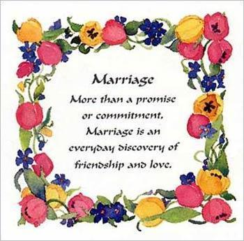 Anniversary Quote Pictures, Quotes Graphics, Images | Quotespictures
