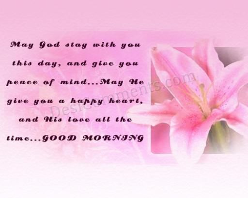 Blessings Quotes Pictures And Blessings Quotes Images With