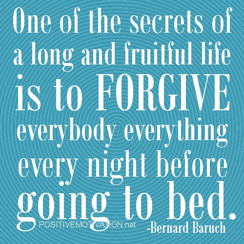Forgiveness Quotes Ideas with Images