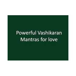 Powerful Vashikaran Mantras for Love ~ Astrology Quote