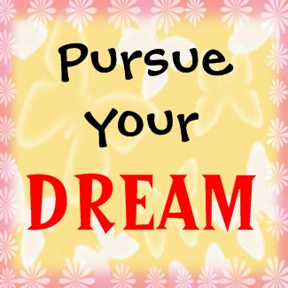 pursue dream and ambition The meaning of ambition and the american dream are different for every individual personal goals personal successes personal happiness wealth with personal happiness the american dream can be accomplished with ambition personal happiness can be achieved concluding.