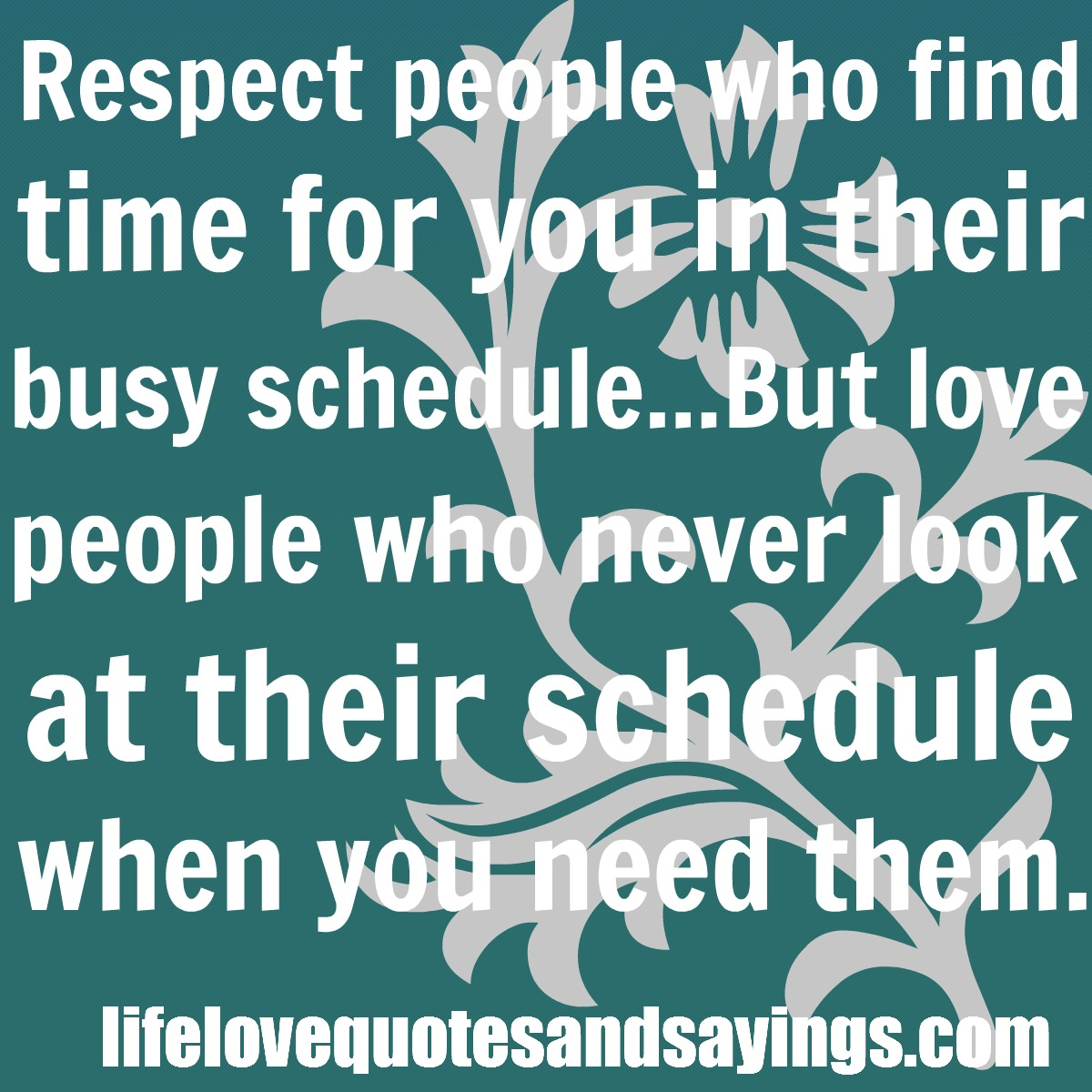 being in love quotes ideas with images