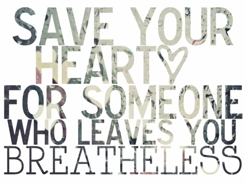 Quotes About Love Saving You : Saving Someone Quotes. QuotesGram