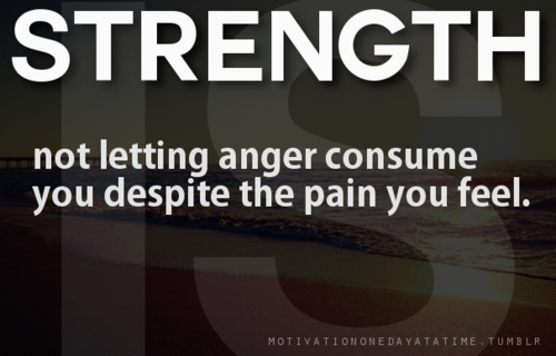 Quotes About Hurt And Anger. QuotesGram