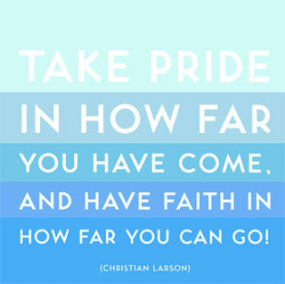 have faith christian - photo #10