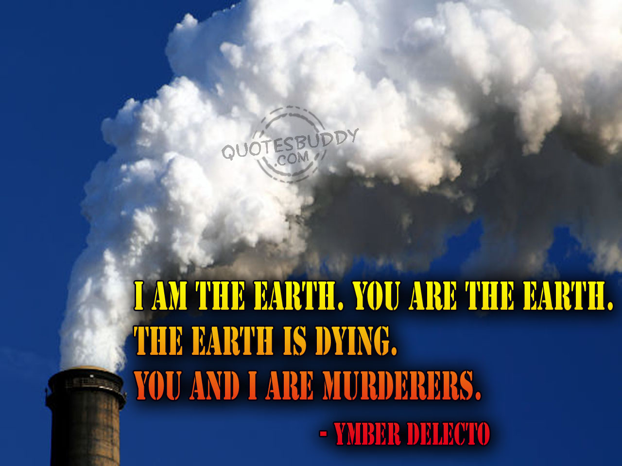 Earth Quotes. QuotesGram