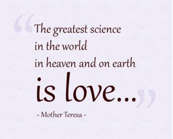 Love the earth quotes quotesgram for Best quotes about mother