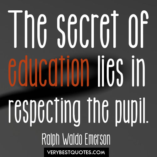Education Quotes Images (273 Quotes) : Page 9 ← QuotesPictures.com