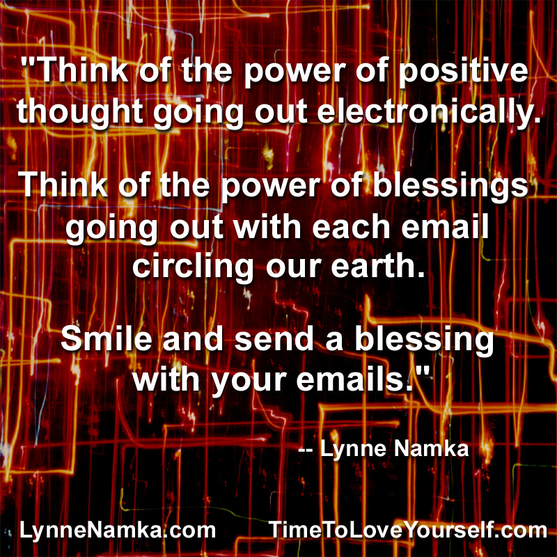 Power Of Positive Thinking Quotes Alluring Power Of Positive Thinking Quotes Images