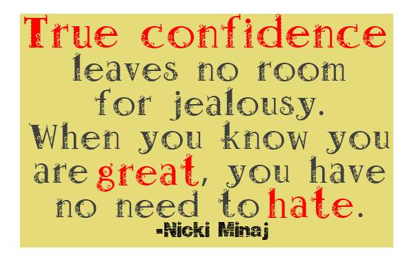 30 Short Jealousy Quotes Pelfusion