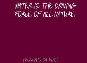 driving quotes pictures and driving quotes images message