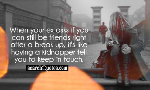 quotes about someone dating your ex Sensational dating quotes for smart people: dating tips and wisdom that come from quotations about dates and dating.