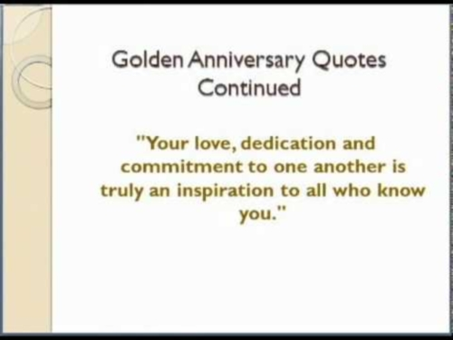 """Your love,Dedication and Commitment to one another is truly an Inspiration ao all who know You"""